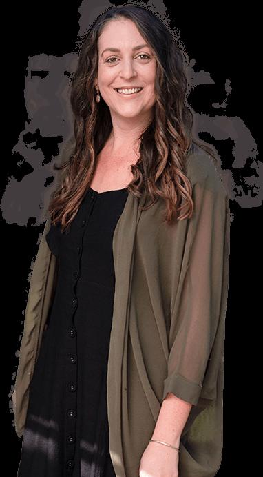 essica Prasser Senior Associate - Employment Law QLD